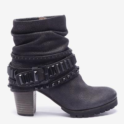 Kennel & Schmenger Stiefeletten in 36 in schwarz, Produktansicht
