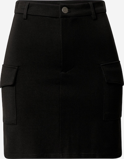 Noisy may Skirt in Black, Item view