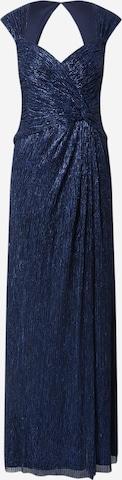 Adrianna Papell Õhtukleit, värv sinine