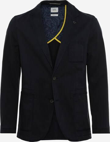 CAMEL ACTIVE Suit Jacket in Blue