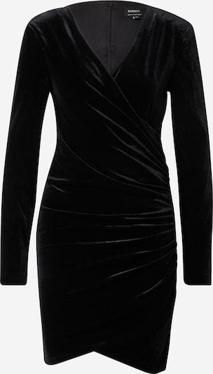 Bardot Рокля за коктейл 'ISLA' в черно, Преглед на продукта