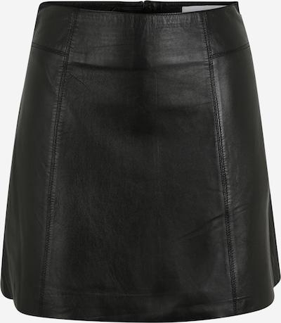 Gonna 'Ibi' Selected Femme (Petite) di colore nero, Visualizzazione prodotti