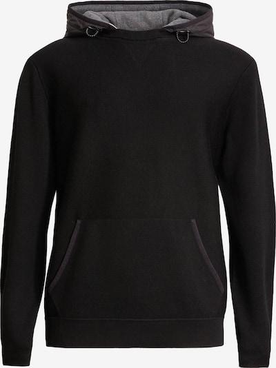 Boggi Milano Jersey en negro, Vista del producto
