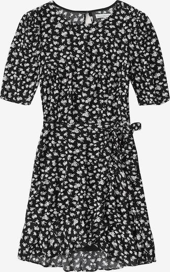 Abercrombie & Fitch Jurk in de kleur Zwart, Productweergave