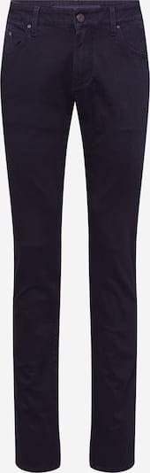 Karl Lagerfeld Denim Jeans in de kleur Black denim, Productweergave