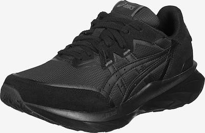 ASICS SportStyle Sneaker 'Tarther Blast' in schwarz, Produktansicht