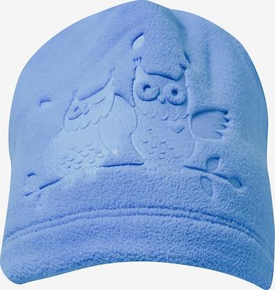 VAUDE Beanie 'PULEX' in Sky blue, Item view