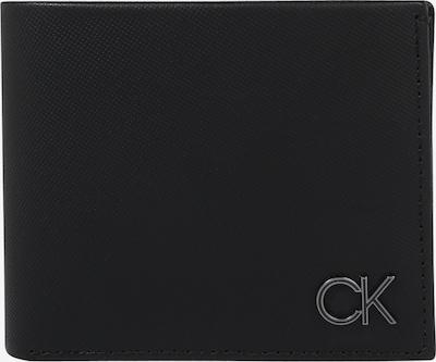 Calvin Klein Kukkaro värissä musta, Tuotenäkymä
