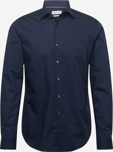 Michael Kors Skjorte i navy, Produktvisning