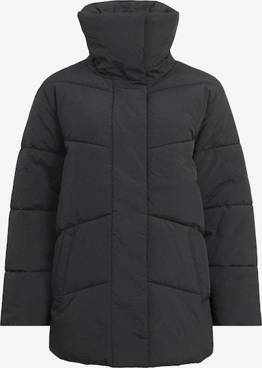 VILA Between-Season Jacket 'Louisa' in Black, Item view