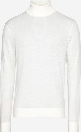 Michael Kors Pullover in wollweiß, Produktansicht