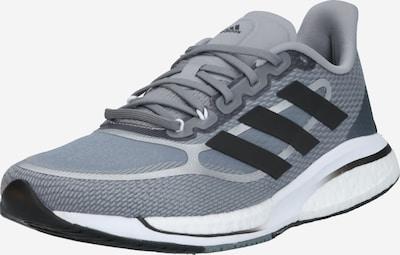 ADIDAS PERFORMANCE Tenisice za trčanje 'SUPERNOVA' u opal / siva / crna, Pregled proizvoda