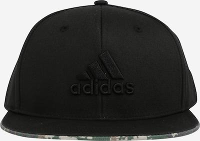 adidas Golf Urhelulippalakki värissä musta, Tuotenäkymä