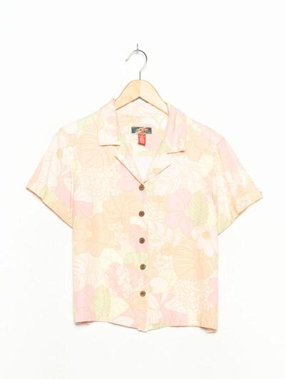 La Cabana Hawaiihemd in L in pastellpink, Produktansicht