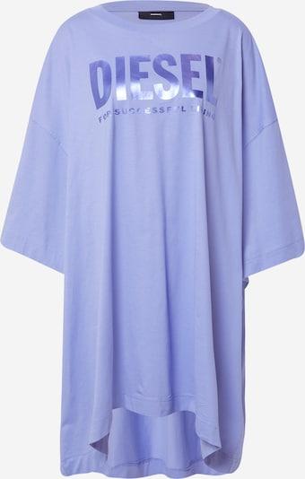 DIESEL Kleid 'EXTRA' in flieder, Produktansicht
