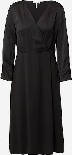 CINQUE Dress in Black, Item view