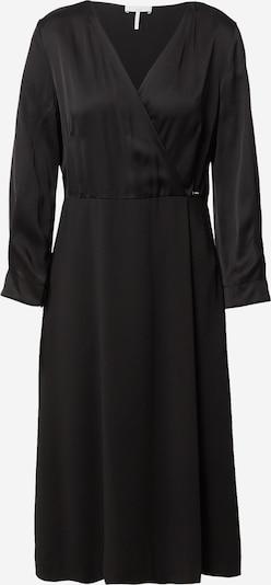CINQUE Jurk in de kleur Zwart, Productweergave