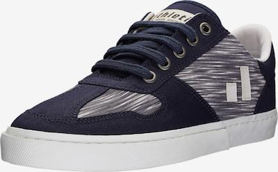 Ethletic Sneaker in indigo, Produktansicht