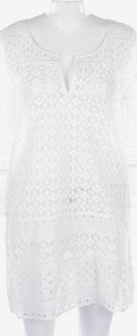 Diane von Furstenberg Blouse & Tunic in M in White