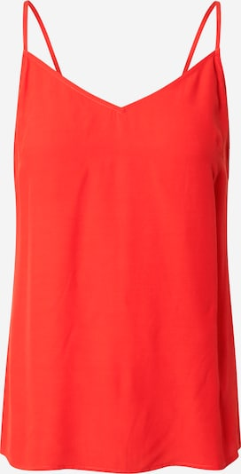 OUI Top in Red, Item view