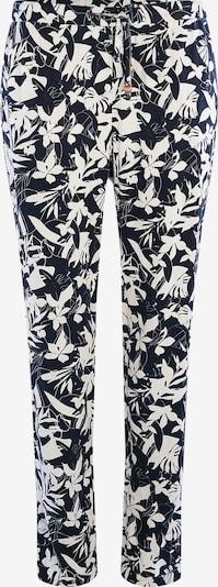 mazine Pants ' Kiama ' in navy, Produktansicht