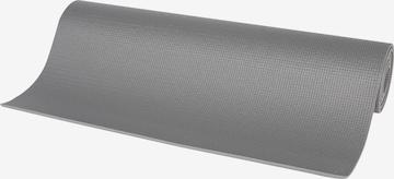 ENDURANCE Mat in Grey