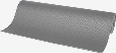 ENDURANCE Yogamatte in grau, Produktansicht