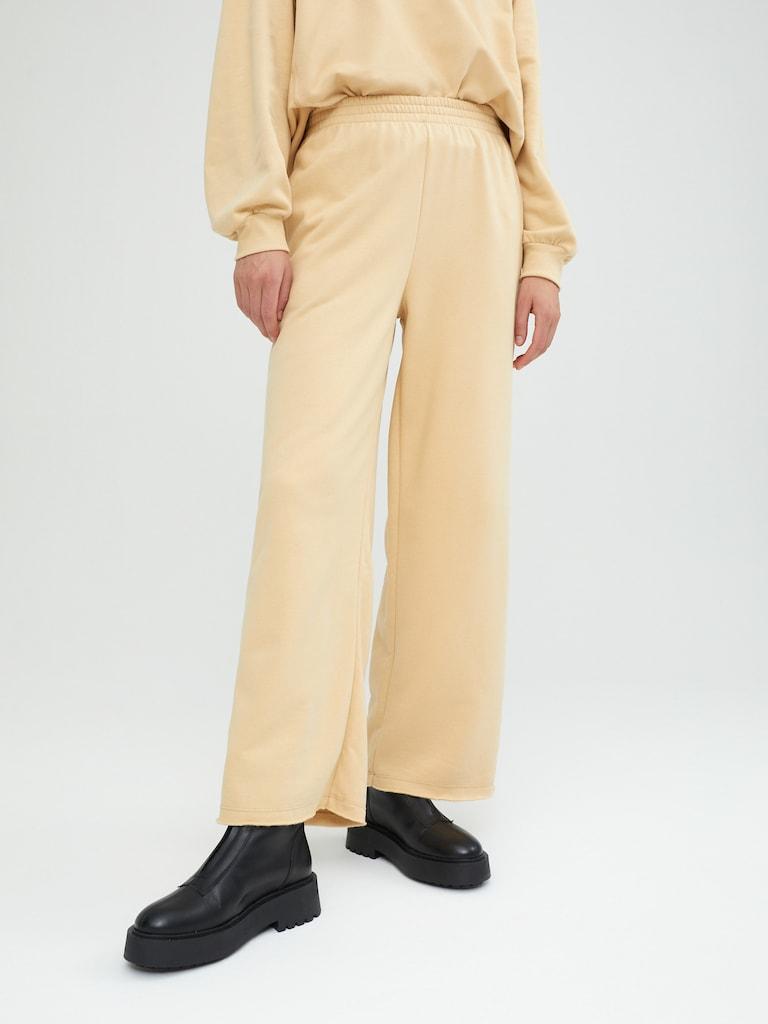 Pantalon 'Sylvia'