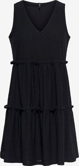 ONLY Ljetna haljina 'Lina' u noćno plava, Pregled proizvoda