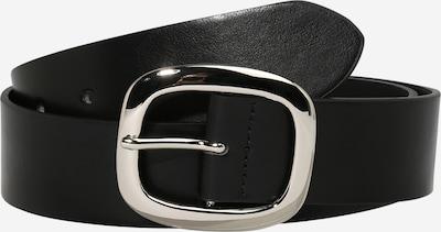 ABOUT YOU Gürtel 'Anja' in schwarz, Produktansicht