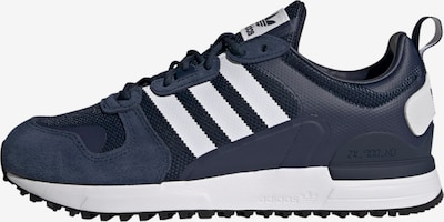 ADIDAS ORIGINALS Sneaker in navy / weiß, Produktansicht