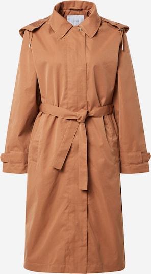 MAKIA Prechodný kabát 'Kaisla' - farba ťavej srsti, Produkt