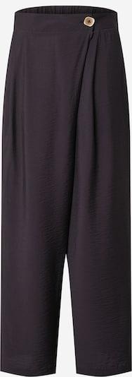 ABOUT YOU Spodnie 'Juana' w kolorze antracytowym, Podgląd produktu