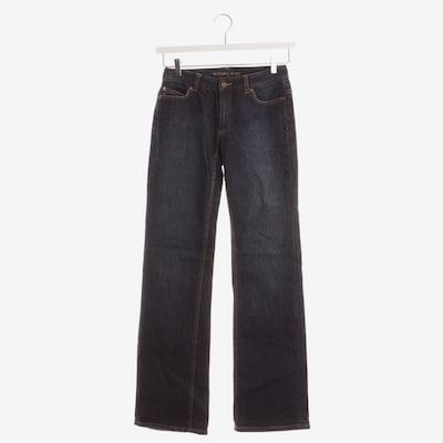 Michael Kors Jeans in 23-24 in indigo, Produktansicht