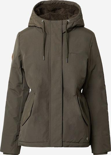 mazine Prijelazna jakna 'Marietta' u maslinasta, Pregled proizvoda