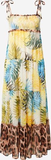 River Island Kleid in mischfarben, Produktansicht