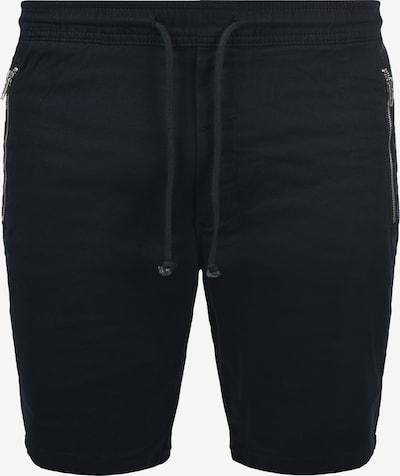 !Solid Shorts Shorts in schwarz, Produktansicht