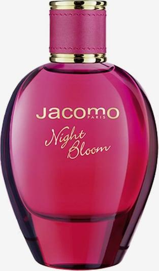 Jacomo Eau de Parfum in gold / pink, Produktansicht