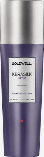 Goldwell Kerasilk Haarspray 'Forming Shape' in, Produktansicht