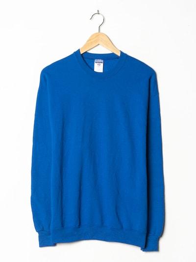 Jerzees Pullover in L in azur, Produktansicht