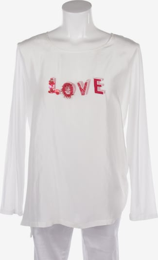 Max Mara Blouse & Tunic in L in White, Item view