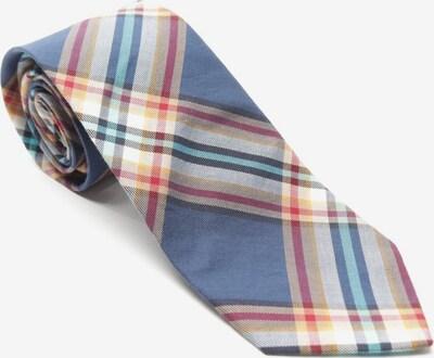 TOMMY HILFIGER Krawatte in One Size in mischfarben, Produktansicht