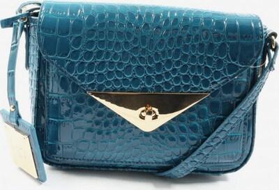 Alfredo Pauly Umhängetasche in One Size in blau, Produktansicht