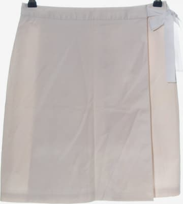 Brooks Brothers Skirt in M in Beige