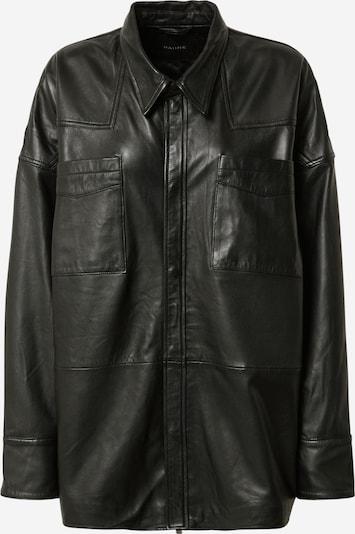 RAIINE Bluse 'Searcy' in schwarz, Produktansicht