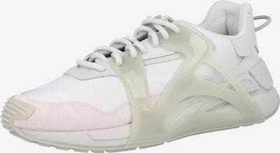 DIESEL Sneaker 'SERENDIPITY MASK' in hellgrau / weiß, Produktansicht