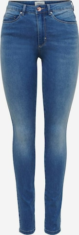 ONLY Jeans 'ROYAL' in Blau