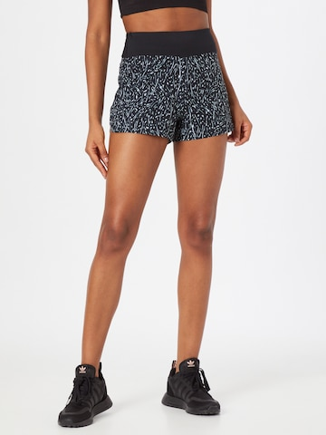 Marika - Pantalón deportivo 'KELSIE' en negro