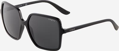 Ochelari de soare '0VO5352S' VOGUE Eyewear pe negru, Vizualizare produs