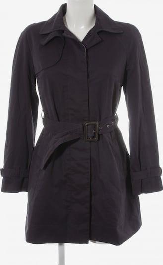 MNG by Mango Jacket & Coat in S in Dark blue, Item view